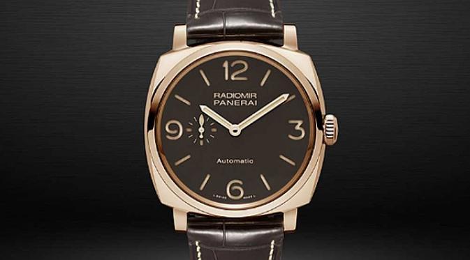 jual jam tangan mewah jakarta