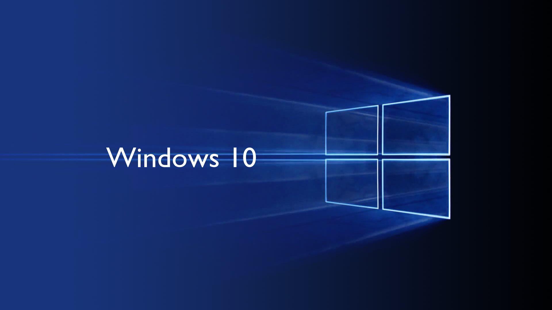 optimasi windows 10
