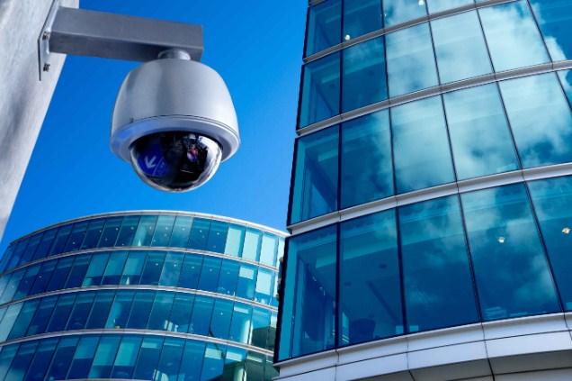 Jasa Pasang Kamera CCTV Di Pejuang Bekasi